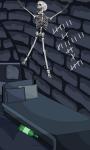 Escape Dungeon Breakout 2 screenshot 4/5