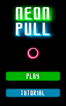 Neon Pull screenshot 4/4