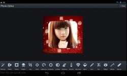 Sweet Heart Frames  screenshot 1/4