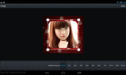 Sweet Heart Frames  screenshot 2/4
