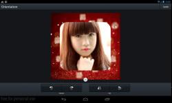 Sweet Heart Frames  screenshot 3/4