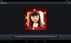 Sweet Heart Frames  screenshot 4/4