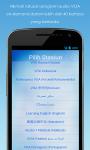 VOA Indonesian Mobile Streamer screenshot 1/4