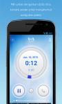 VOA Indonesian Mobile Streamer screenshot 2/4
