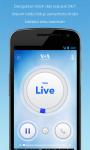 VOA Indonesian Mobile Streamer screenshot 4/4