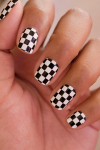 Ideas Lazy Nail Art  screenshot 2/4