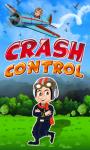 Crash Control Android screenshot 1/5