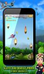 Crash Control Android screenshot 2/5