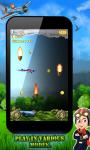 Crash Control Android screenshot 4/5