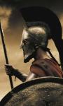 centurion-is screenshot 1/3