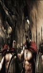 centurion-is screenshot 2/3