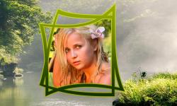 Jungle Photo Frames Best screenshot 6/6