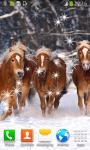 Top Horses Live Wallpapers screenshot 2/6