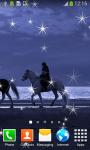 Top Horses Live Wallpapers screenshot 3/6