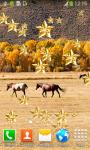 Top Horses Live Wallpapers screenshot 5/6