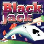 Ozura BlackJack (Hovr) screenshot 1/1