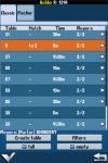 JagPlay Battleship Online screenshot 4/6