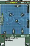 JagPlay Battleship Online screenshot 5/6