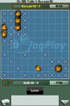 JagPlay Battleship Online screenshot 6/6