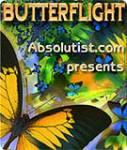 ButterFlight (Symbian) screenshot 1/1