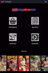 XXX MagStore screenshot 1/6