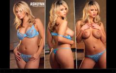 XXX MagStore screenshot 6/6