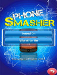 Phone Smasher Free screenshot 3/6