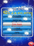 Phone Smasher Free screenshot 4/6