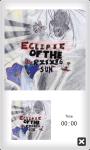 Ebook - Eclipse of Rising Sun screenshot 4/4