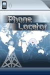 Phone Locator screenshot 1/1