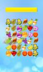 Fruit Match Game screenshot 3/5