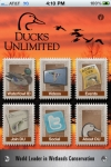Ducks Unlimited, Inc. screenshot 1/1