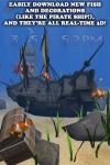 my Fish 3D Aquarium screenshot 1/1