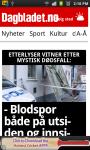All Newspapers of Norway - Free screenshot 5/5