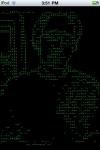 Real World ASCII screenshot 1/1