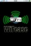 WiFease screenshot 1/1