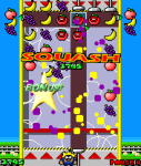 FruitSquash screenshot 1/1
