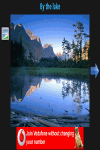 Android Wallpaper screenshot 1/1