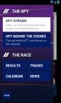 Red Bull F1™ Spy screenshot 3/6
