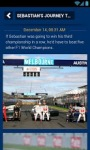 Red Bull F1™ Spy screenshot 4/6