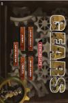 Gears 2 screenshot 1/2
