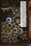 Gears 2 screenshot 2/2