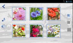 Jigsaw Puzzles: Nature screenshot 3/6
