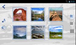 Jigsaw Puzzles: Nature screenshot 5/6