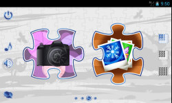 Jigsaw Puzzles: Nature screenshot 6/6