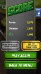 PowerDash by Mekanism, Inc. screenshot 4/6