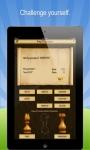 LingoDiction SAT Vocab Prep screenshot 3/5