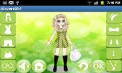 Dress Up Sexy Girls screenshot 3/6