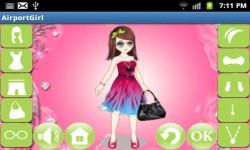 Dress Up Sexy Girls screenshot 4/6