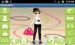 Dress Up Sexy Girls screenshot 5/6